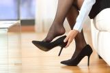 Экспертиза обуви и ее стоимость
