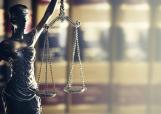 Срок проведения судебных экспертиз