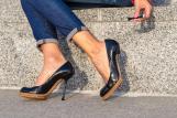 Возврат обуви ненадлежащего качества
