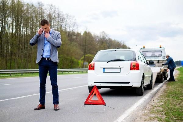 Получить страховку за повреждение автомобиля деньгами